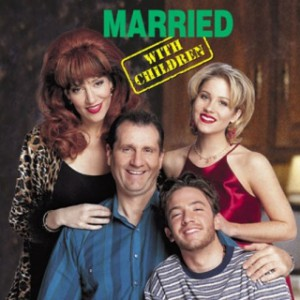marriedwithchildren--1987.jpg
