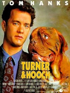 turner_and_hooch-1989.jpg